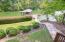 1031 Lakeshore Dr, Jacksons Gap, AL 36861