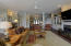 51 Pine Point Cir, Eclectic, AL 36024