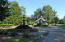 Lot 14 Winding Creek Road, Alexander City, AL 35010