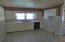 546 10th Ave S, Alexander City, AL 35010