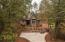 Lot 41 Stoney Ridge, Dadeville, AL 36853