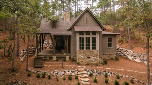 Lot 41 Stoney Ridge, Dadeville, AL 36853