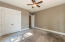 Lot 30 Mineridge Rd, Dadeville, AL 36853