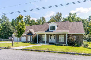1996 Althea Loop, Alexander City, AL 35010