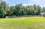 1996 Althea Loop, Alexander City, AL 35010
