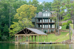 Lot 30 Mineridge Rd, Dadeville, AL 36853
