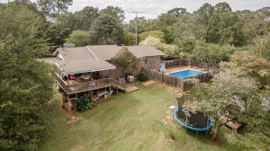 181 Old Scout Road, Dadeville, AL 36853