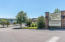 78 Eastwood Ln, Dadeville, AL 36853