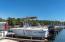 448 Marina Point Rd (Unit 203C), Dadeville, AL 36853