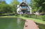 1450 Indian Camp Ground Rd, Eclectic, AL 36024