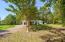 106 Lakeview Cir, Alexander City, AL 35010