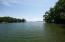 Lot 1 Pelican Cove, Eclectic, AL 36024