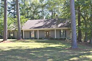561 Lakeview Ridge, Dadeville, AL 36853