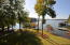 143 Magnolia Crest, Dadeville, AL 36853