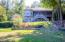 314 Daine Dr, Jacksons Gap, AL 36861