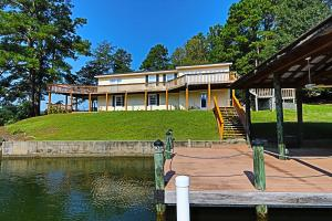 362 River Ridge Rd, Alexander City, AL 35010