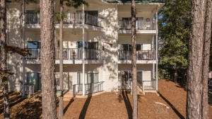 203 Sunset Pt. Dr Unit 321/Bld 300, Dadeville, AL 36853