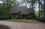 496 Willow Way West, Alexander City, AL 35010
