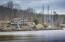 128 Creek Dr, Alexander City, AL 35010