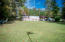 1595 Holiday Dr, Dadeville, AL 36853