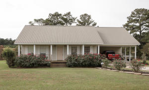 3403 Alabama Hwy 120, Notasulga, AL 36866