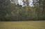 Lot 40 & 41 Woodsorrell Way, Jacksons Gap, AL 36861