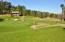48 Stoneview Summit 2204, Dadeville, AL 36853