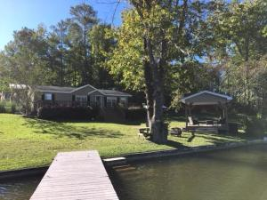 36 Windy Crest Road, Jacksons Gap, AL 36861