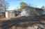 36 Windy Crest Road, Jacksons Gap, AL 36861