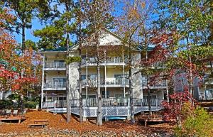 421 Sunset Point Drive, Dadeville, AL 36853