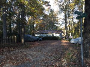 246 S Holiday Dr, Dadeville, AL 36853