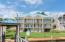 100 Harbor Place Unit 102, Dadeville, AL 36853
