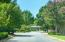 48 Stoneview Summit Lane #2504, Dadeville, AL 36853