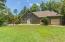 559 North Ridge, Alexander City, AL 35010