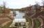 63 Flat Rock Ln, Dadeville, AL 35010