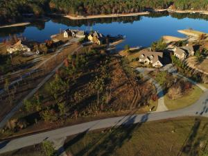 Lot 13 Lakewinds Rd, Alexander City, AL 35010