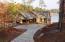Lot 74 Ph Fern Ridge, Alexander City, AL 35010