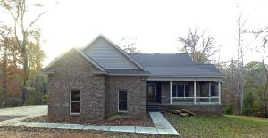 3036 Holley Mill Rd, Eclectic, AL 36024