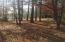 45 S Pin Oak Ln, Jacksons Gap, AL 36861