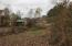 7 Lake Ridge Dr, Alexander City, AL 35010