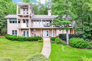 354 Cardinal Heights, Dadeville, AL 36853