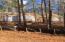 903 Lakeview Ridge Road, Dadeville, AL 36853