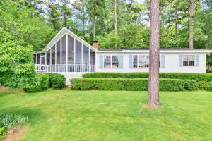 191 Foxwood Trl, Dadeville, AL 36853