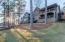 243 Laurel Ridge, Alexander City, AL 35010
