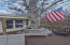 180 Night Hawk Rd, Dadeville, AL 36853