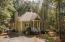 79 Village Circle, Dadeville, AL 36853