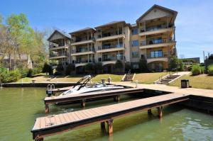 370 Marina Point Road E104, Dadeville, AL 36853