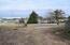 1803 Airport Dr., Alexander City, AL 35010