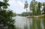 Lot 9 MANOY COVE Dr, Jacksons Gap, AL 36861