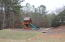 63 Point Cir, Dadeville, AL 36853